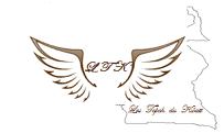 logo 3 - Kopie