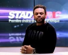 Lancement de Stad' Afric, première chaîne africaine de sport