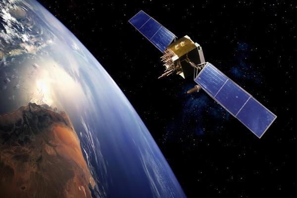 Infrastructure Internet en Afrique: partenariat entre Eutelsat et Facebook