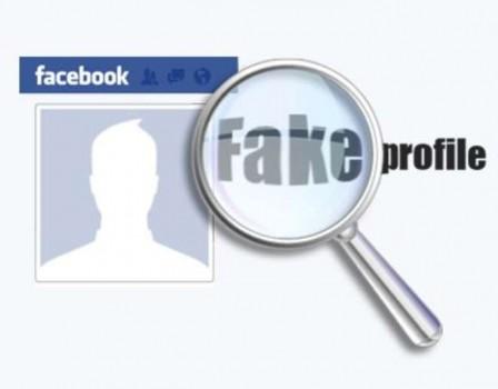 Faux comptes Facebook : La police judiciaire met la main sur les présumés usurpateurs d'identité des membres du Gouvernement