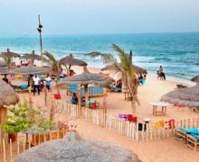 Togo : opération détente à Lomé