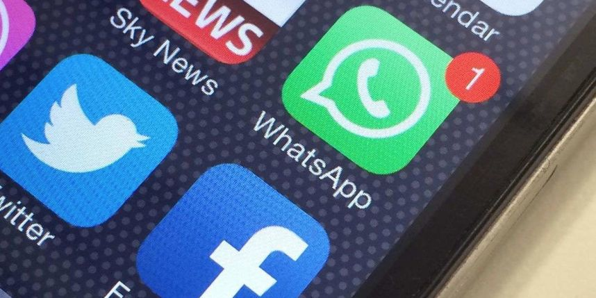 Cameroun | Partage des données WhatsApp-Facebook