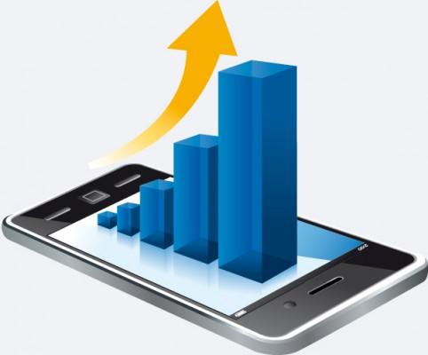 Economie numérique : Quand le Cameroun se transformera…