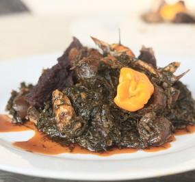 cuisine top 4 des meilleures recettes camerounaises les topohs du kwatt. Black Bedroom Furniture Sets. Home Design Ideas
