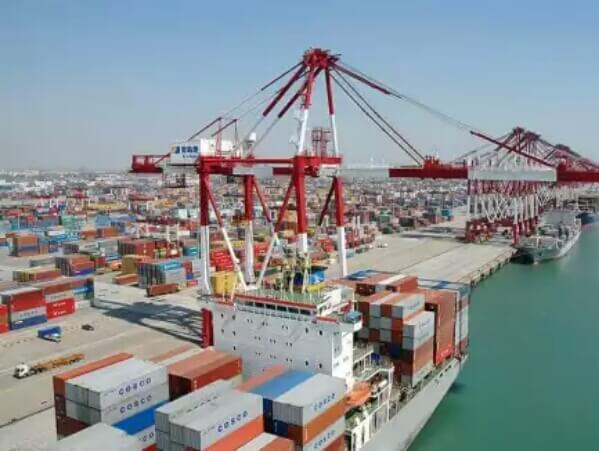 Port de Douala: vers la fin des tracasseries au dédouanement des marchandises