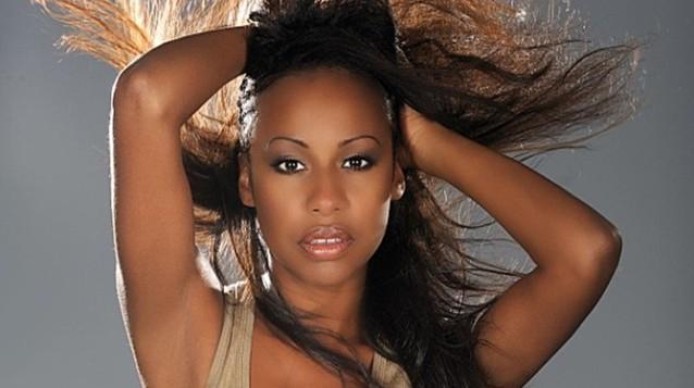 Revenge porn: Teeyah accuse Nathalie Koah de diffamation