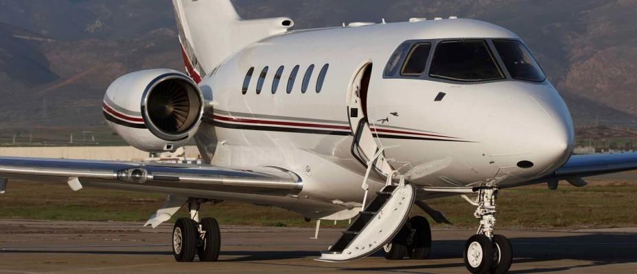 Fly caminter une nouvelle compagnie a rienne pour les for Compagnie aerienne americaine vol interieur