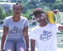 La mode et les adolescents : le vêtement , moyen pour l'adolescent de s'affirmer