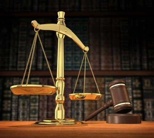 Monde | L'Afrique du Sud decide de quitter aussi la cour pénale internationale (CPI)
