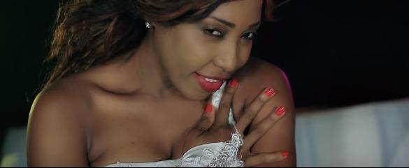 Vidéo   Mon Mariage – Roger de X-Maleya & Kelly White