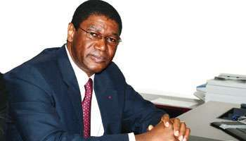 Tribunal Criminel Spécial | Yves Michel Fotso coupable du détournement de 69 milliards de FCFA