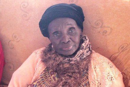 Après le décès de Anne Marie Nzié sa famille accuse l'État du Cameroun d'abandon