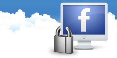 Facebook | 15 conseils pour mieux protéger votre vie privée