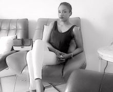 Cameroon International Film Festival    Nathalie Koah future actrice de film ?