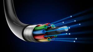 Téléphonie |La problématique de la connexion internet