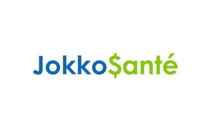 Jokkosanté | la première pharmacie virtuelle en Afrique
