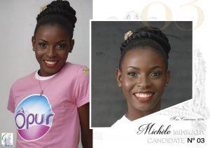 Miss_Cameroun_2016-
