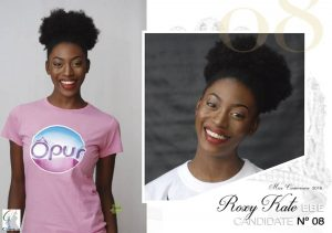 Miss_Cameroun_2016