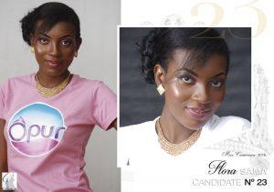Miss_Cameroun_2016a