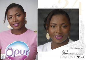 Miss_Cameroun_2016aa
