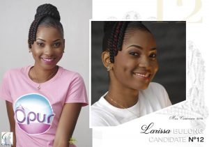 Miss_Cameroun_2016cc