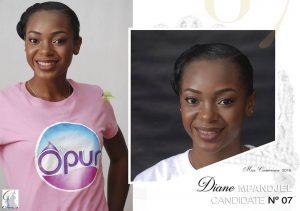 Miss_Cameroun_2016d