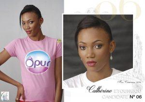 Miss_Cameroun_2016f