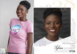 Miss_Cameroun_2016g