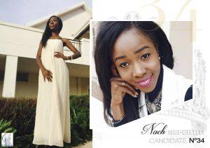 Miss_Cameroun_2016ggg