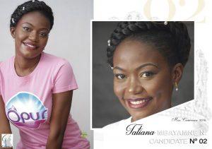 Miss_Cameroun_2016s
