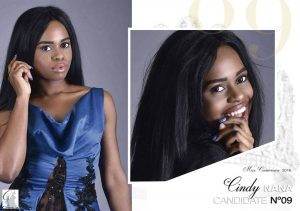 Miss_Cameroun_2016ss