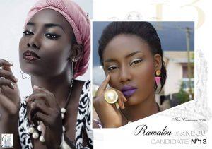 Miss_Cameroun_2016vv