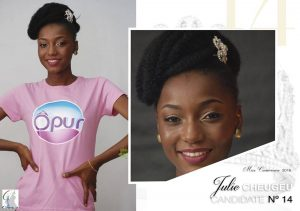 Miss_Cameroun_2016vvv