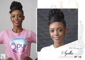 Miss_Cameroun_2016x