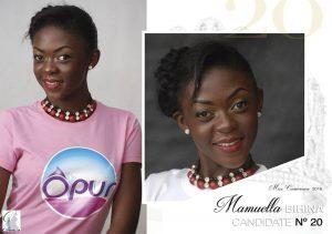 Miss_Cameroun_2016xx