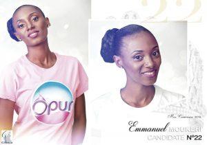 Miss_Cameroun_2016xxx