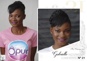 Miss_Cameroun_2016y