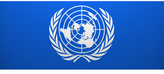 ONU | Selon l'ONU, le Cameroun est devenu un terreau fertile pour le recrutement de jihadistes