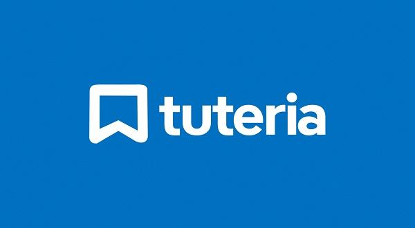 Tuteria | le e-learning à la nigériane
