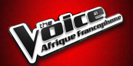 The Voice s'installe en Afrique francophone