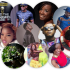 AFRIMMA | Nominés camerounais au AFRIMMA 2016