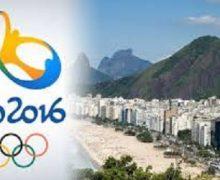 Jeux Olympiques | Le Cameroun aligne 24 athlètes