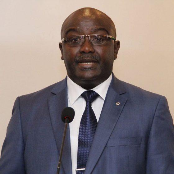 Le PDG de Genestar Technologies démontre les limites de l'offre de Gemalto pour les CNI au Cameroun