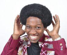 Réveil de la Jeunesse Africaine | Portrait de «Kmal Radji» – Assume ta Jeunesse