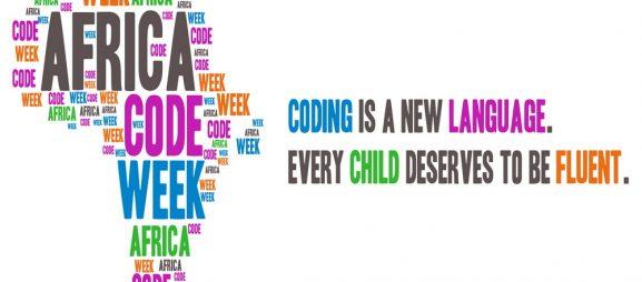 Cameroun | La 2e édition d'Africa Code Week annoncée