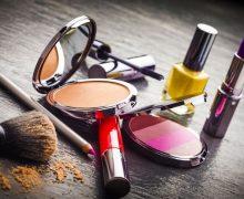 Santé | Les souffrances de votre corps lorsque vous changez de produits cosmétiques