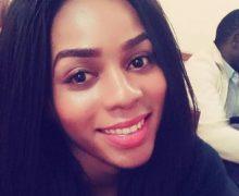 Interview | Linda Bernice, Miss Cameroun Ouest 2016