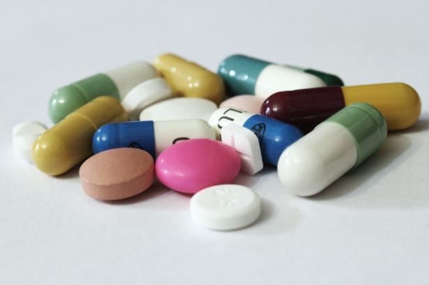 Santé | Cette pilule contraceptive qui tue les femmes en silence