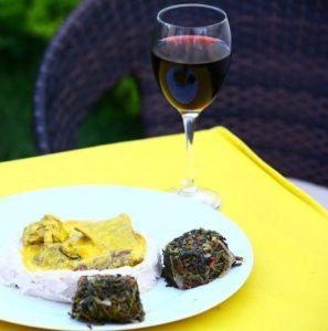 njama-njama-and-wine