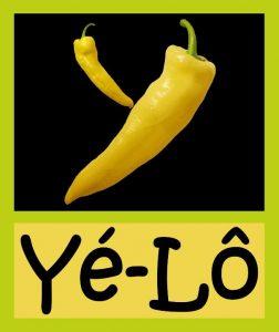 yelofastfood